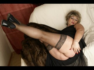 CharmGranny camshow